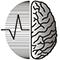 Научный центр неврологии РАМН