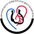 Научный центр сердечно-сосудистой хирургии им. Бакулева