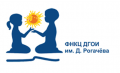 Национальный медицинский исследовательский центр детской гематологии, онкологии и иммунологии им. Дмитрия Рогачева