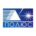 НИИ «Полюс» им. М.Ф. Стельмаха