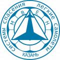 ООО «Фирма
