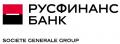 «Русфинанс Банк»