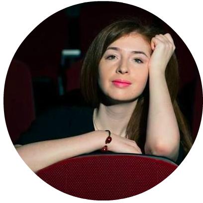Валерия Косякова