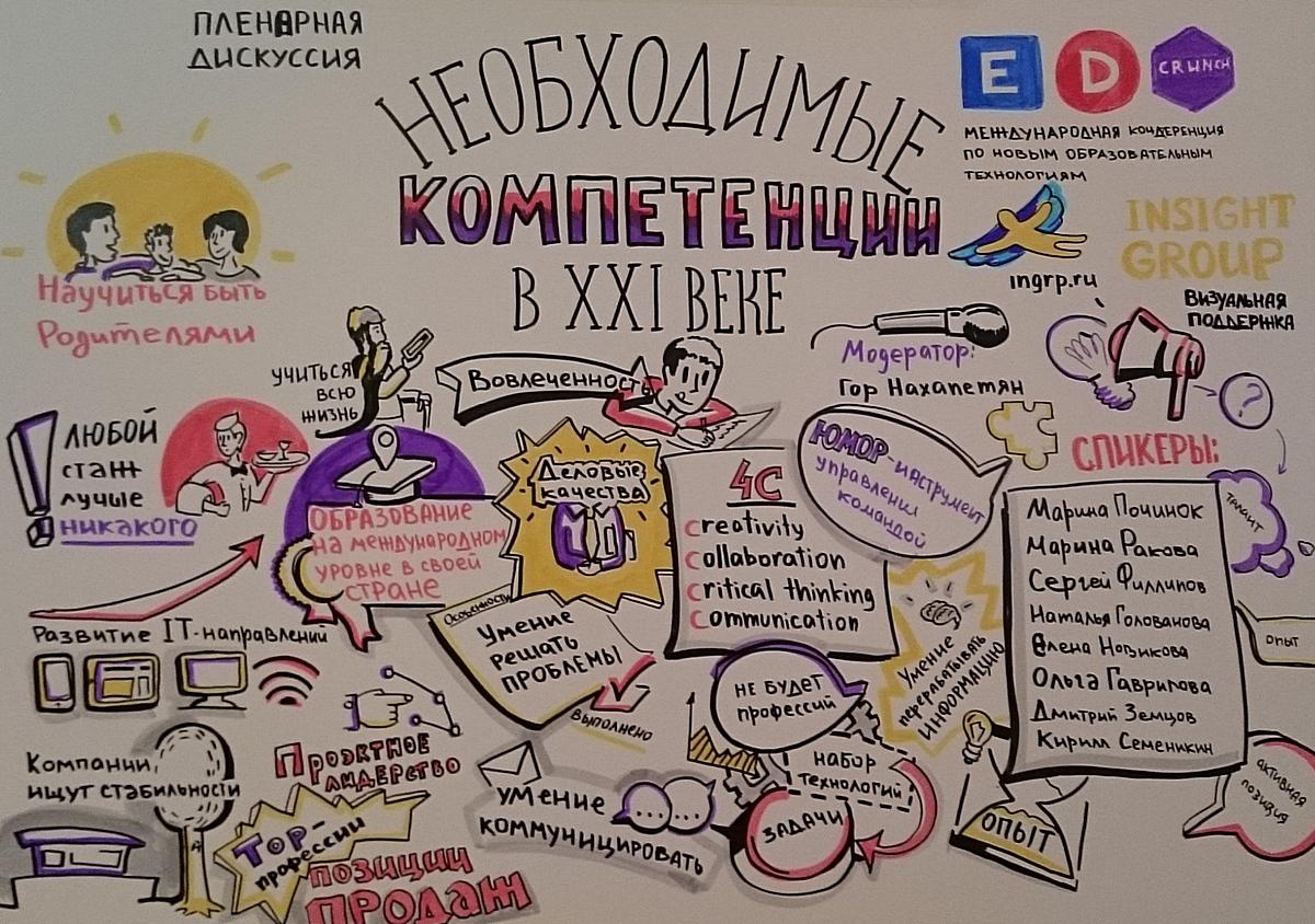 https://www.ucheba.ru/pix/upload/articles/7463637778_e328561832_b.jpg