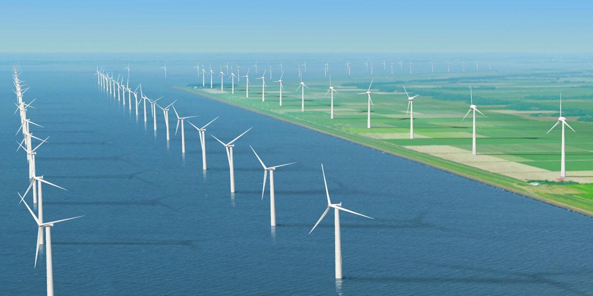 как технологии изменят энергетику учёбару