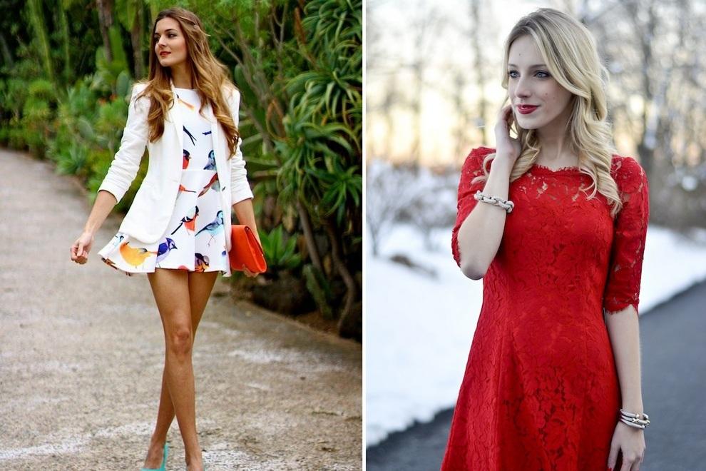 21e4a51ca07 Собираемся на бал  где найти платья и костюмы на выпускной — Учёба.ру