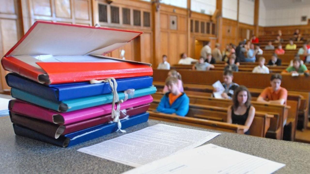 Что будет со студентами, если вуз не прошел аккредитацию?