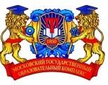 Московский государственный образовательный комплекс