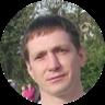 Алексей Глухов