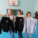Фестиваль проектных разработок в «Школе Выбора»