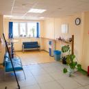 Учебный комплекс «Белорусско-Савеловский»