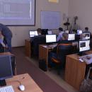 Учебный комплекс «Радио»