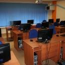 Учебный комплекс «Таганский»