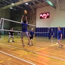 Спортивные секции и мероприятия