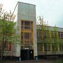 Корпус Лосиноостровская, 40