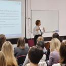 В Московском институте психоанализа открылся Межвузовский Психологический Клуб