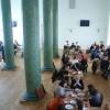 Комплекс зданий РГГУ на ул. Чаянова 15, Миусской пл. 6