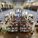 Открытые лекции: Юрий Микадзе