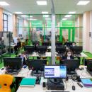 Лабораторно-техническая база