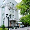 Северо-восточный кампус РАНХиГС