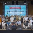 """Всероссийский учебный марафон """"Программист-2013"""""""