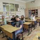 ЕГЭшники по русскому языку