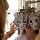 обучение по медицинской оптике
