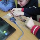 Курсы робототехники в Ярославле