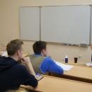 Чирич И.В. Занятия по русскому языку