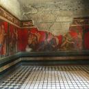 История стилей. Древняя Греция