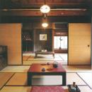 История стилей. Китай, Япония