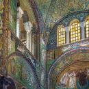 История стилей. Средневековое искусство