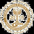Награда АНО ДПО ИДПК ГО 2015 года
