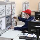 лабораторное оборудование для диагностики автомобилей