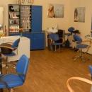 Кабинет парикмахерского искусства