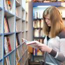 В Вышке самая крупная онлайн-библиотека среди всех Российских вузов