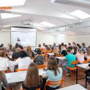 Лекции MAXIMUM по подготовке к ЕГЭ для учеников и их родителей